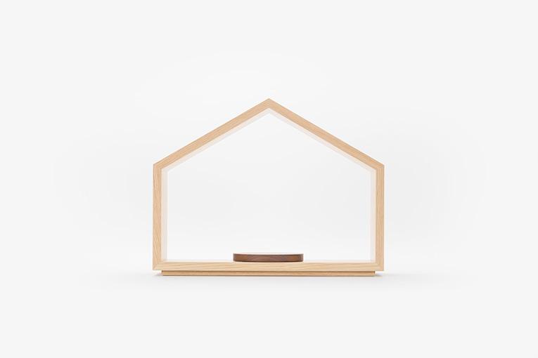 お家の仏壇 いのりのおうち 外観スライド